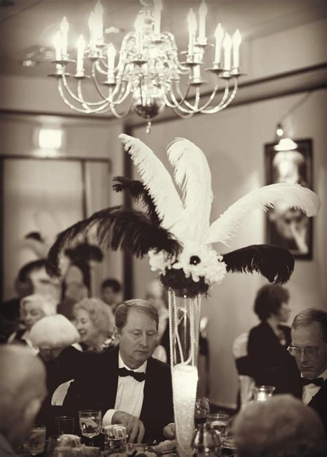 vintage hollywood theme party ideas 135 best old hollywood glamour party event images on