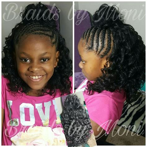 mccomb ms braiding hair styles 17 best images about kids hairstyles on pinterest