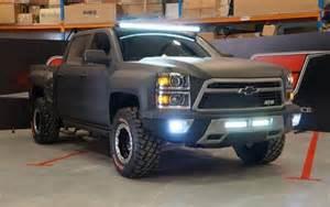 chevy reaper trucks chevy reaper