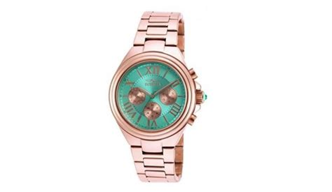best place to buy invicta watches 50 best watches 500 well done stuff