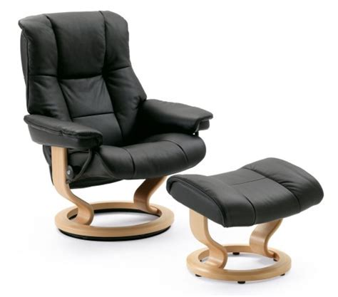 cheapest stressless recliner chairs cheapest stressless recliner chairs 28 images ekornes