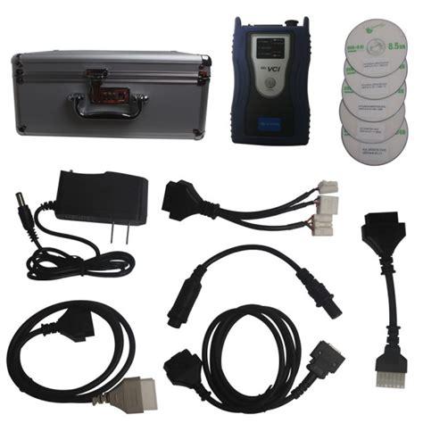 Kia Diagnostic Tool Gds Vci Diagnostic Tool For Hyundai Kia Newest Software