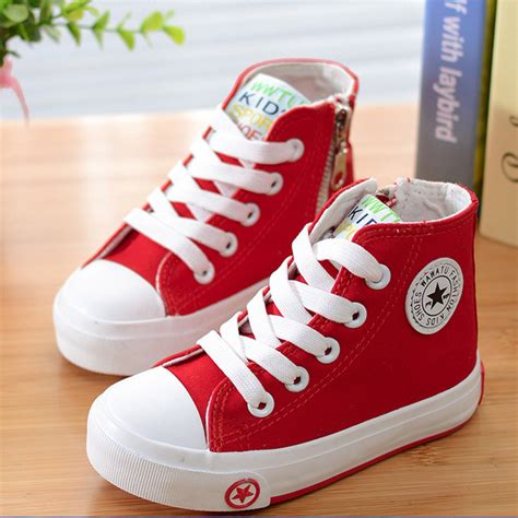 shoes for kid 2016 children shoes for baby boys white