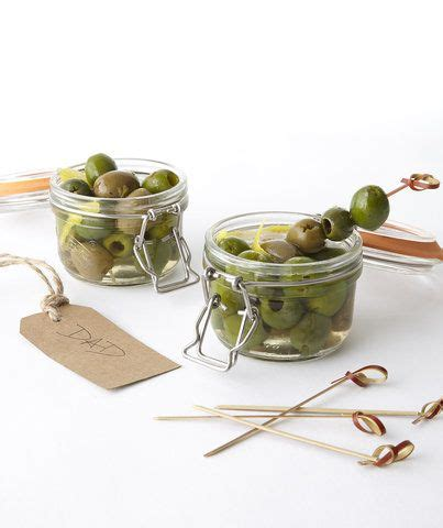 best martini olives best 25 martini olives ideas on olive martini