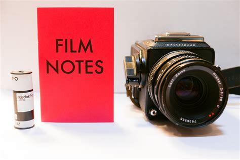 film blog it film notes best 3