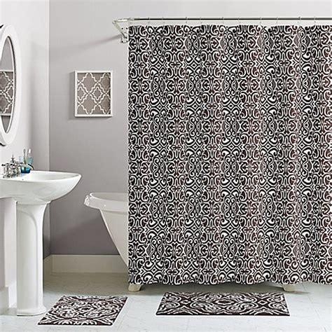 bathroom set bundles vcny essex 15 piece bath bundle set bed bath beyond