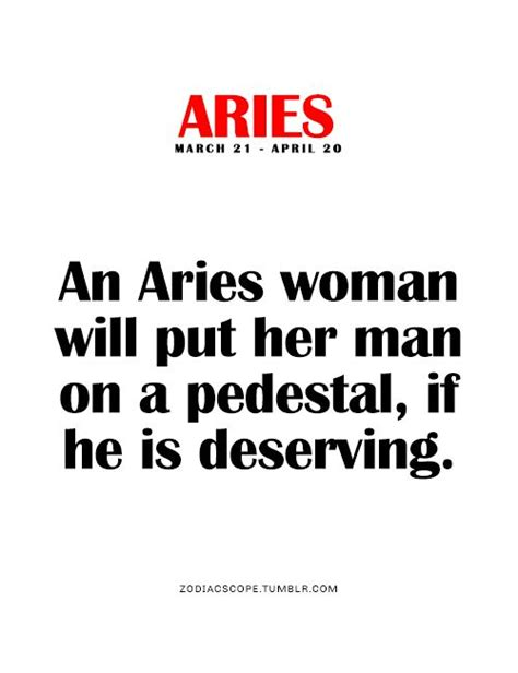 Put On A Pedestal Meaning 1000 ideas about aries on aries quotes aries quotes and zodiac signs aries