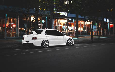 mitsubishi evolution 9 wallpaper mitsubishi evolution ix wallpapers hd