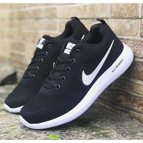 Nike Impor sepatu cowok dan cewe nike zoom impor sepatu volly sepatu