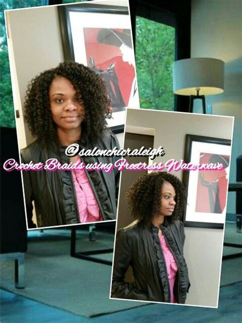 crochet hairstyles raleigh nc 1000 images about crochet braids on pinterest