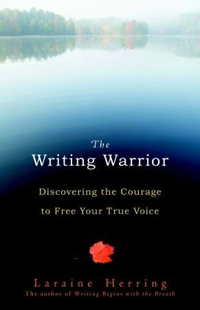 afraid to discovering the courage to again books the writing warrior discovering the courage to free your