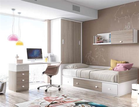camas nido zaragoza muebles para ni 241 os gu 237 a pr 225 ctica muebles cabeza