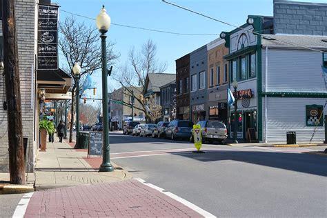 Free Search Pa Sewickley Pennsylvania