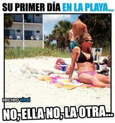 Irish Girl Sunbathing Meme - pin by gabrielatizonholguin13 on meme pinterest memes