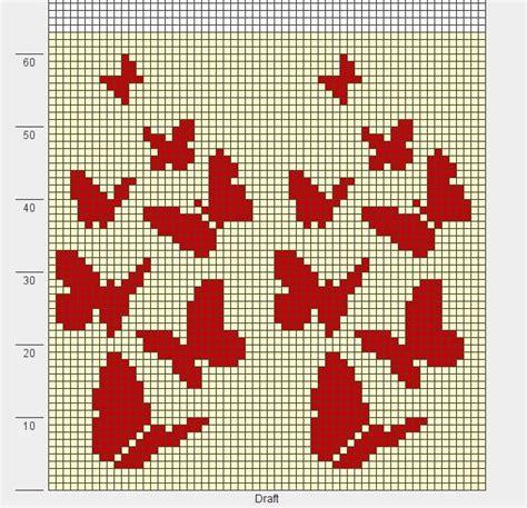 knitting diagram knitting chart animal s 248 gning strik