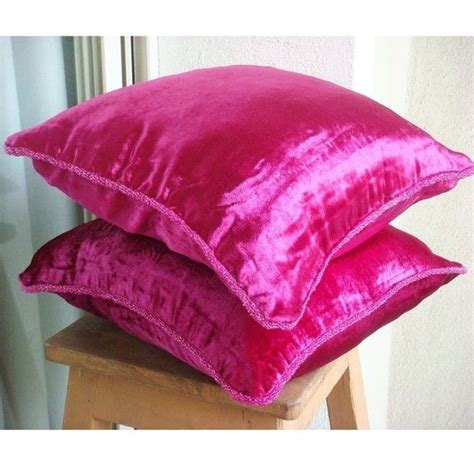 crafts pillows images  pinterest pillow talk