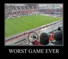 Funniest Memes Ever 2013 - football soccer craze striking the new week pmslweb