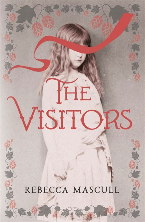 Adeliza Big the visitors mascull the writes of
