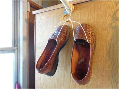 1000 Ideas About Shoes Organizer On Pinterest Shoe Shelves Shoe Cabinet And Shoe Hanger Cheap Shoe Organizer Ideas Home Design Architecture Cilif