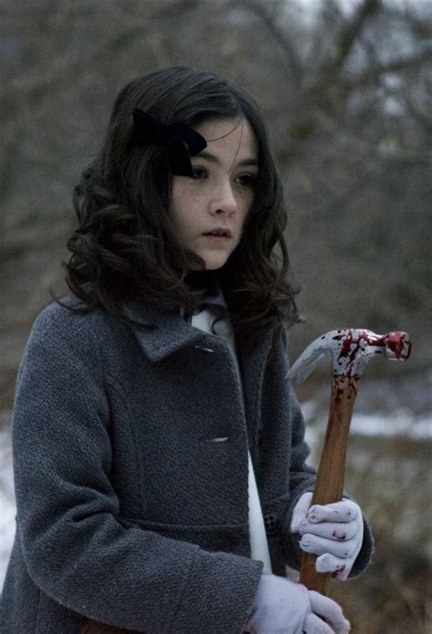 film orphan esther 93 best movie orphan images on pinterest horror films