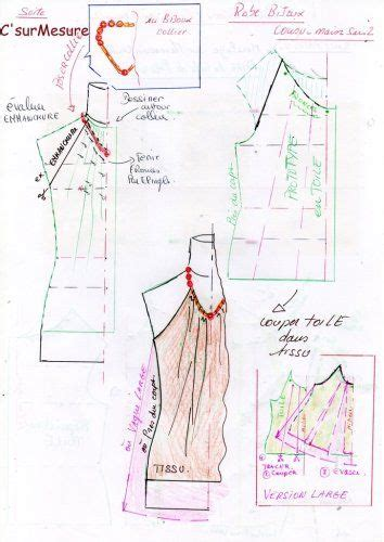 M6 Blouse Almita Top 17 best images about kleding top tuniek blouses on sewing patterns vintage