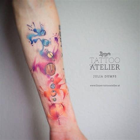 tattoo by julia dumps tattoo ideas pinterest