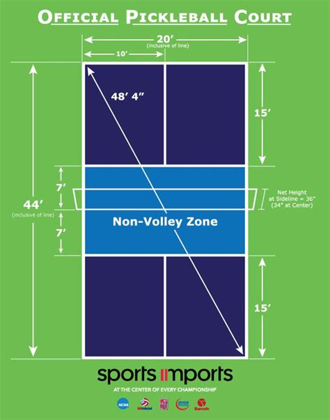 backyard volleyball court dimensions the 25 best volleyball court dimensions ideas on