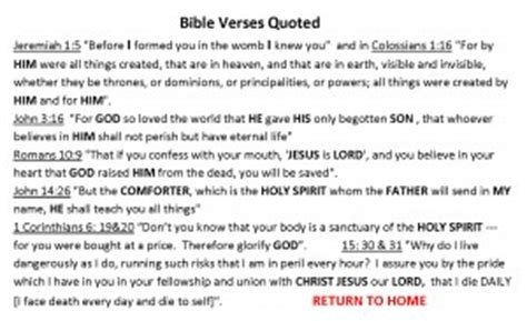 Wedding Bible Verses Lutheran by Biblical Quotes About Church Quotesgram
