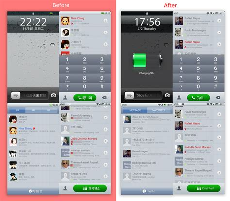 miui themes translated first miui translation iphone theme by paulosaopaulino on