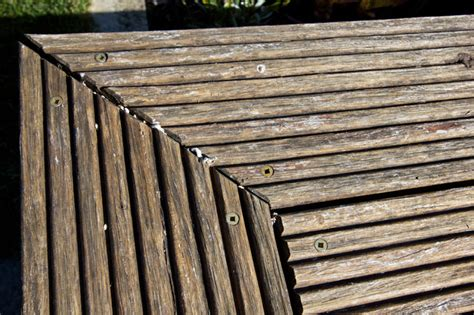 Composite Decking Comparison Reviews by High Quality Composite Decking Ratings 5 Composite
