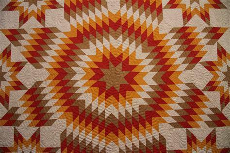 Orange Quilt Orange Quilt Jpg 5184 215 3456 Always Looking For Quilts