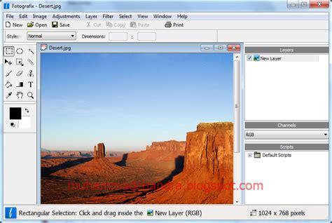 format obb adalah fotografix software edit foto jonagameku