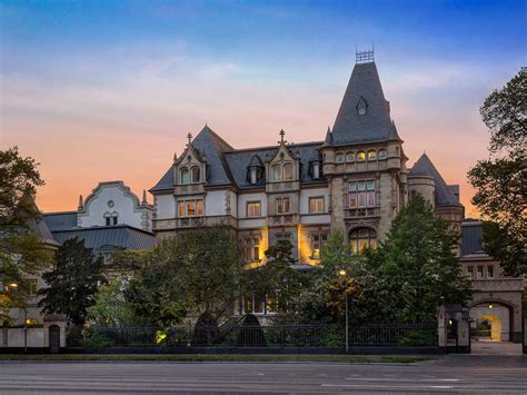 vialla frankfurt öffnungszeiten villa kennedy a forte hotel frankfurt tourismus