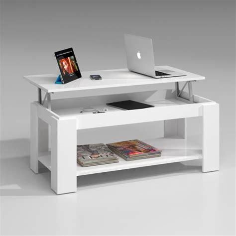 tavolo alzabile tavolo alzabile ambit migliore qualit 224 e prezzo