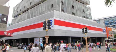 oficinas bcr timbres y especies fiscales estar 225 n a la venta en oficinas