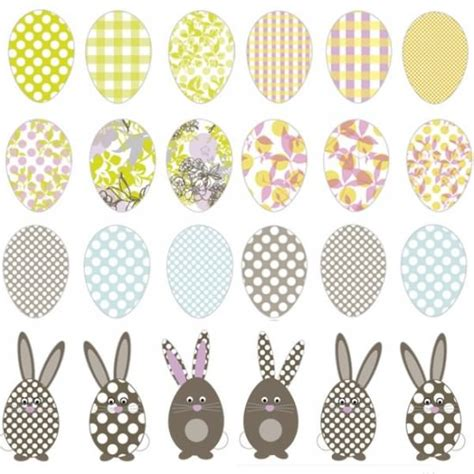 46 amazing easter eggs and easter egg hunt tutorials tip