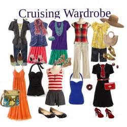 what to wear on a cruise what to wear on a cruise www f f info 2017