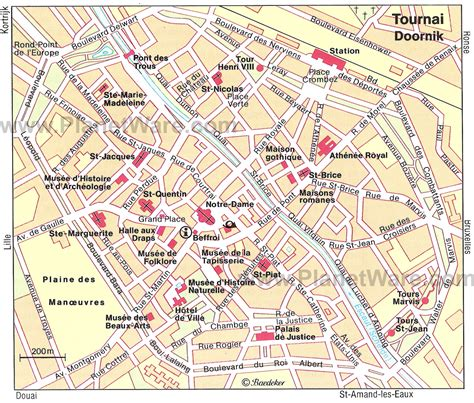 belgium tourist map brussels travel map brussels tour map new zone