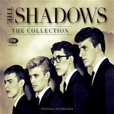 the best of the shadows the shadows free listening concerts stats and