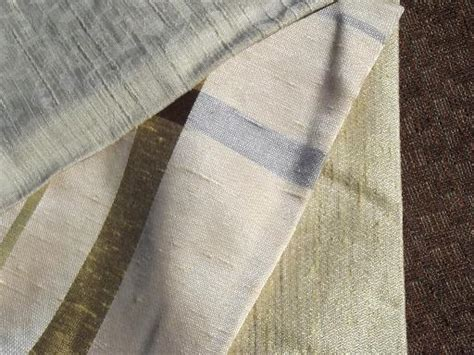 danish upholstery fabric danish modern vintage 60s mod upholstery decorator