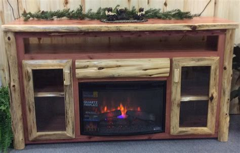 fireplace tv cabinet tv cabinet with fireplace manicinthecity