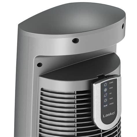 lasko wind curve fan with fresh air ionizer lasko wind curve fan with fresh air ionizer 42 inch