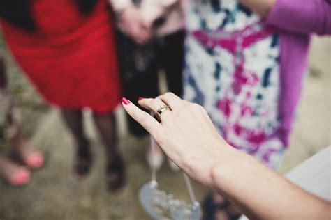 arcade wedding martyn photography