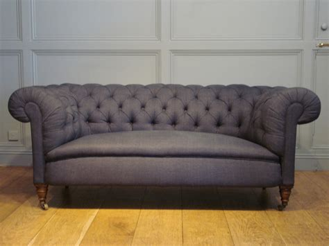 how to reupholster a chesterfield sofa how to upholster a chesterfield sofa nrtradiant com