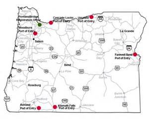 oregon milepost map jorgeroblesforcongress