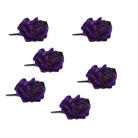 fiori ricanti viola viola fiori 28 images viola botanica piante ricanti