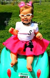 Toddler Costumes Birthday Bash Toddler Poodle Skirts Vaselina Analia Y