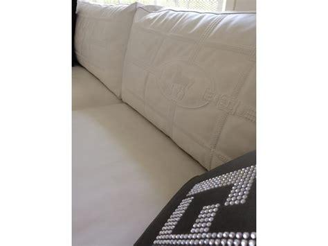 divano fendi prezzo divano eduardo fendi casa prezzi outlet