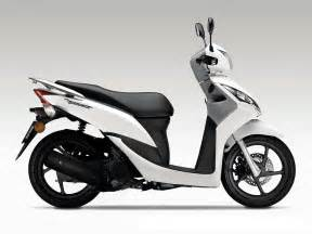 Honda Electric Car Price In India Honda Electric Bike Price In India Honda Announces Fuel