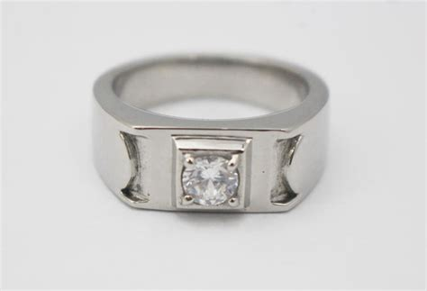 design your own silver jewelry cheap stainless steel